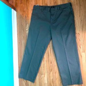 Dockers Pants Size 42 x 30